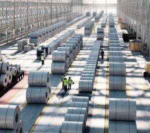 Alcoa cerrará dos de sus fábricas de aluminio en España