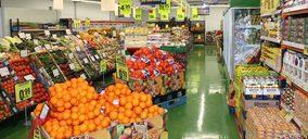 El modelo mixto sigue en auge en Andalucía