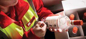 XPO Logistics se sube al podio de la logística para retail en España