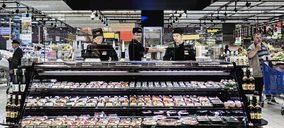 Sushi Daily ya elabora más de 30 M de piezas de sushi anuales