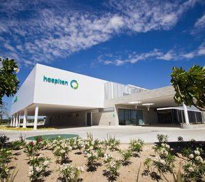 Hospiten inaugura un nuevo hospital en México tras una inversión de 30 M€