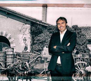 Nuevos proyectos para una renovada Bodegas Franco-Españolas