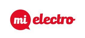 Eldisser-Mielectro incorpora un asociado procedente de Activa Shops