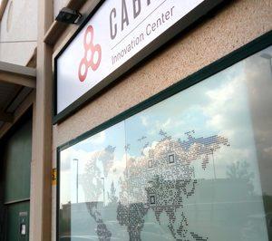 Cabka inaugura su Innovation Center y apuesta por el reciclado