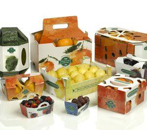 Hinojosa, un año más en Fruit Atracttion