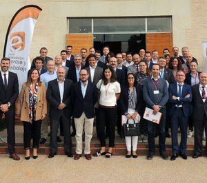 La transformación digital y la economía circular, retos para el envase