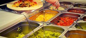 Tierra Burrito estará presente en un renovado centro comercial madrileño