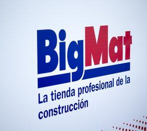 El plan de BigMat para alcanzar 1.200 tiendas y 1.000 M€ en España
