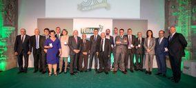 Feiraco celebra su 50 aniversario