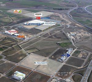 XPO gana la logística para ecommerce de H&M en España