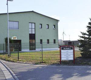 GAC potencia su presencia en Alemania con la adquisición de una filial