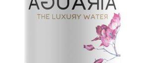 Cuenta atrás para el inicio de operaciones de Aguaria Water