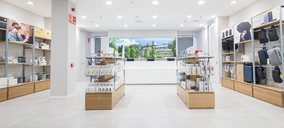 Xiaomi proyecta otras cuatro Mi Store
