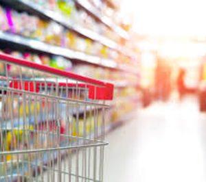 El consumidor europeo dividido respecto a la oferta local y ecológica