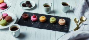 Froneri introduce nuevas referencias de pastelería para horeca