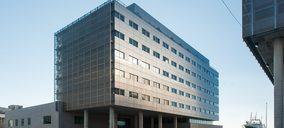 El Eurostars Mar de Vigo cambia de propietario
