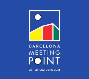Barcelona Meeting Point 2018 ofrecerá su edición más social y sostenible