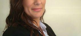 Vanesa Carceller, nueva directora general de JLL en Cataluña