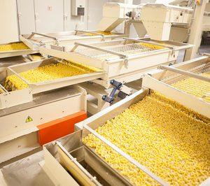 El negocio norteamericano de arroz lastra el beneficio de Ebro Foods