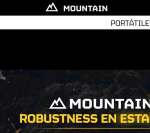 Mountain Labs entra en liquidación