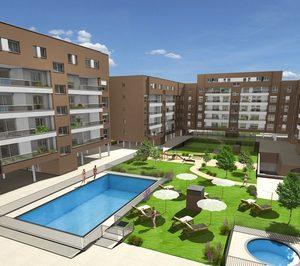 Clement lanza nuevas fases en su proyecto residencial