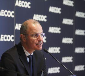 Romeo Lacerda (Mondelez): Queremos transmitir a Fontaneda los valores de las marcas insurgentes