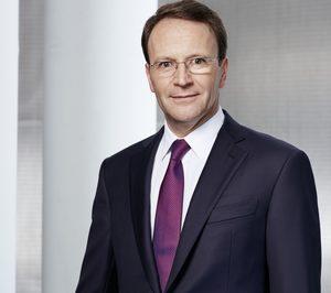 Mark Schneider (Nestlé): Estamos abiertos a la colaboración con terceros