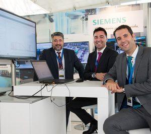 Siemens diagnostica el nivel de digitalización de una planta