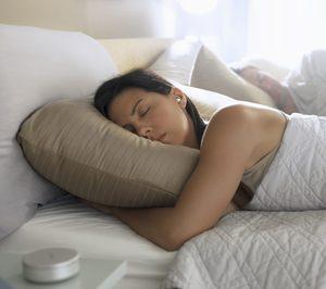Bose presenta la solución para dormir y descansar Bose Sleepbuds