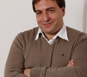Antoni Encinas será el nuevo gerente del Sistema de Emergencias Médicas de Cataluña