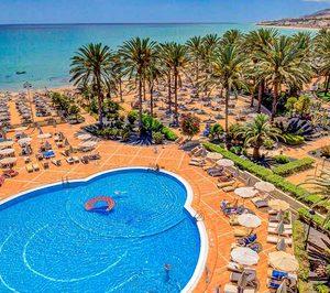 Sunrise Beach Hotels se niega a cerrar tres establecimientos