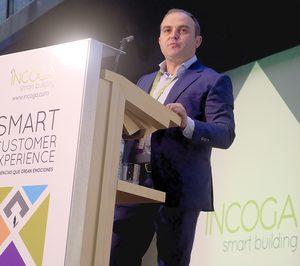 Conclusiones del foro Smart Customer Experience by Incoga