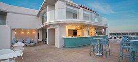 Un hotel de la Costa del Sol se renombra y sube a 4E, tras una inversión de 18 M