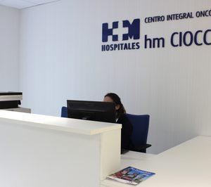 HM Hospitales abre un nuevo centro oncológico en Galicia