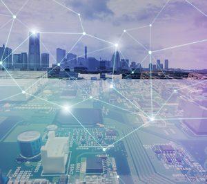 Ciudades inteligentes para innovar la experiencia turística