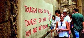 Luchar contra la masificación turística