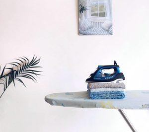 Los pequeños e irresistibles electrodomésticos