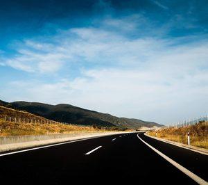 España necesita una inversión de 64.000 M€ en infraestructuras viarias