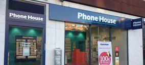 The Phone House inaugura su primera tienda en Reinosa