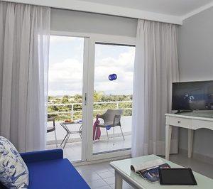 Mazabi adquiere un nuevo hotel en Mallorca y comienza la reforma de otro