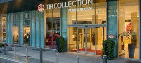Listo el nuevo NH Collection de Milán