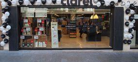¿Está a la venta la principal cadena de perfumería en España?