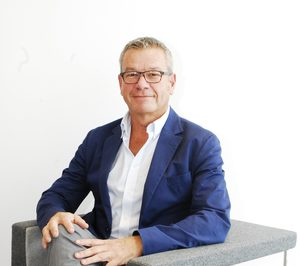 Entrevista a Félix Lafuente, director general de Profiltek