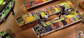 El envase de cartón ondulado, decisivo en la decisión de compra del consumidor