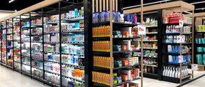 Informe 2018 del sector de mobiliario, estanterías y cajas de salida