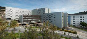Solvia vende a un inversor nacional tres hospitales gestionados por Quirónsalud