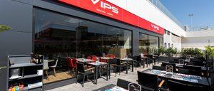 Análisis sobre la fusión entre Zena Alsea y Grupo Vips