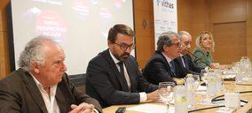 Vithas pone en marcha una unidad de esclerosis múltiple en Sevilla
