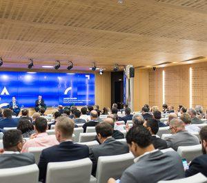 Organizado por Repacar, el 10º Congreso de Reciclaje de Papel pone el foco en China