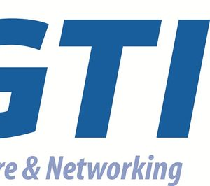 GTI cierra un acuerdo de colaboración con ExaGrid